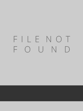 Image of Safety of Medicines: A Guide to Detecting and  Reporting Adverse Drug Reactons